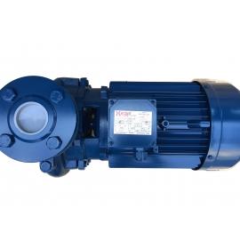 Máy Bơm Nước MASTER CM50-200B