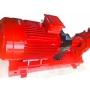 Máy Bơm Nước DYNAMIC PS 65-315/750