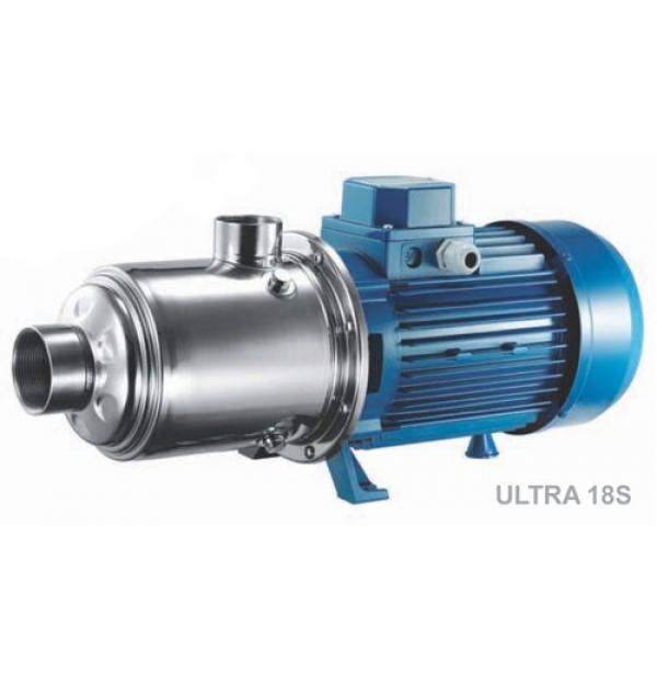 Máy Bơm Nước Pentax Ultra-18s