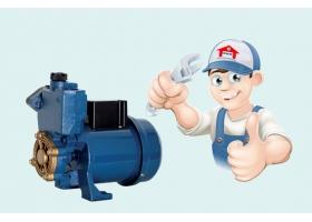 Những điều cần nhớ để sử dụng máy bơm nước an toàn